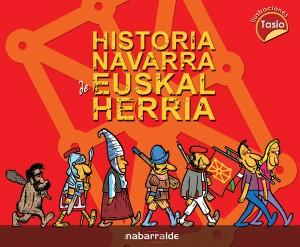historia_navarra_4f0e647d5744b