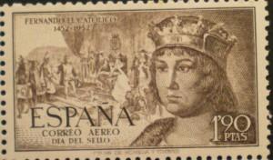 sello_18283