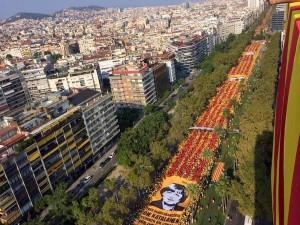 via-catalana-2014-11-setembre-gran-via-de-les-corts-catalanes