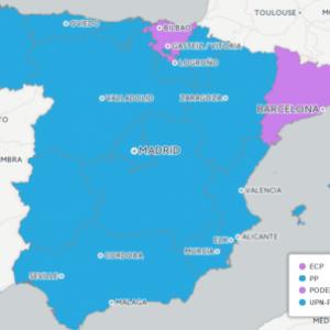 mapa 26-J