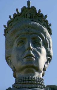 Reina Maria Cristina